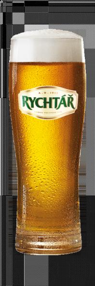 Kalendář pivních znalců od 11. březen 2016