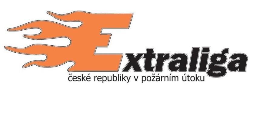 hasičská extraliga